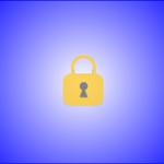 Ubuntu16:セキュリティ対策