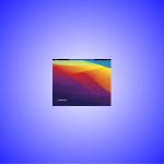 AlmaLinux8:デスクトップ環境設定