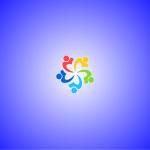 AlmaLinux8:起動不能をインストールDVDで復旧