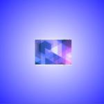 Fedora32:デスクトップ環境設定