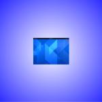 Fedora34:デスクトップ環境設定