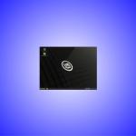 Linux Mint20:デスクトップ環境設定