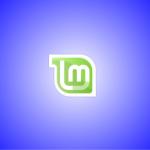Linux Mint:起動不能を復旧