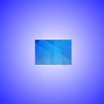 Fedora33:デスクトップ環境設定