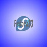 Fedora33:インストール
