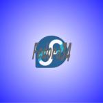Fedora33:Fedora34にアップグレード